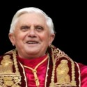 Petrus Romanus: Will the next Pope be the False Prophet of Revelation 13?